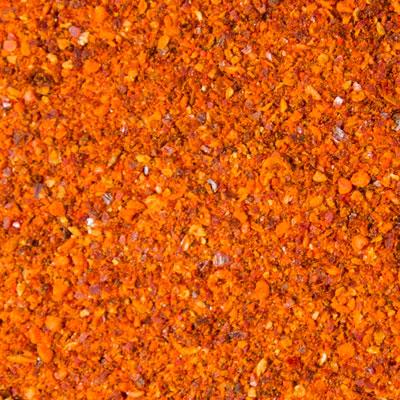 Piment d 39 espelette aop achat piment recettes marcel et poivres - Graine de piment d espelette ...
