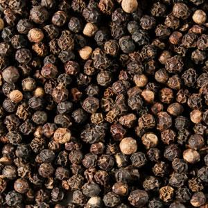 poivre-noir-tellicherry
