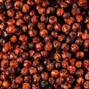 poivre rouge kampot