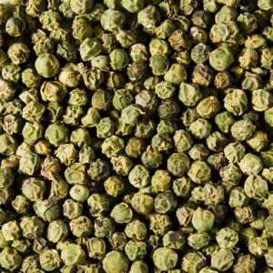 poivre-vert-en-grains