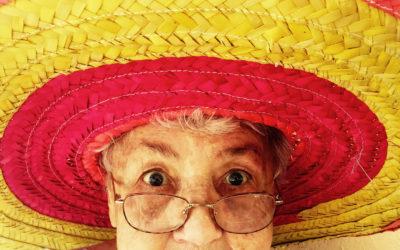 À la découverte de la gastronomie Mexicaine