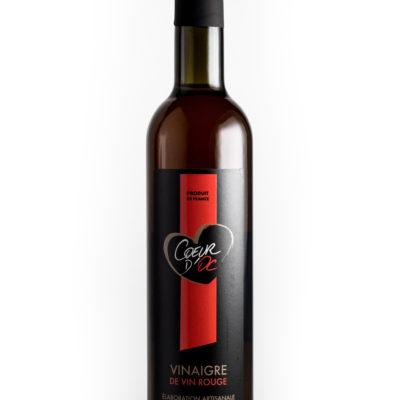vinaigre vin rouge